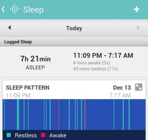 75325_fitbit-charge-sleep