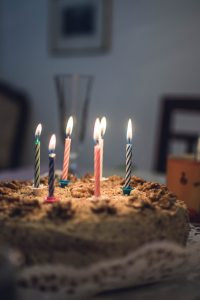 baked-birthday-cake-blurred-background-1793037